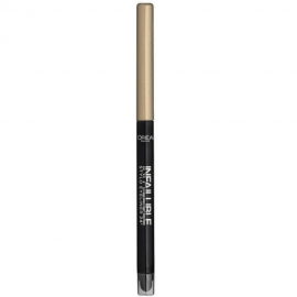 Crayon yeux infaillible 320