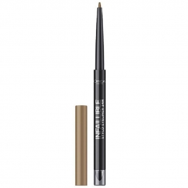 Crayon yeux infaillible nude obsession