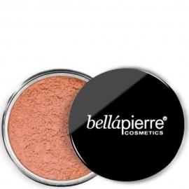 Blush desert rose Bellàpierre