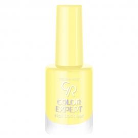 Vernis à ongles Color Expert - 44