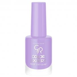 Vernis à ongles Color Expert - 66