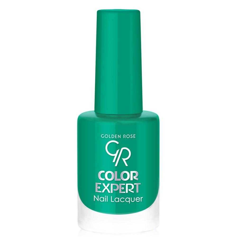 Vernis à ongles Color Expert - 117