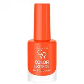 Vernis à ongles Color Expert - 127