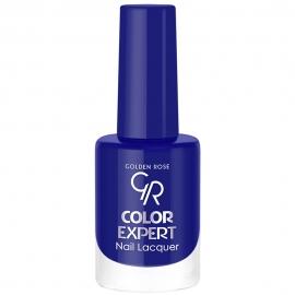 Vernis à ongles Color Expert - 129