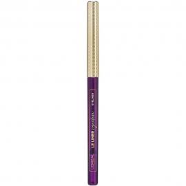 Crayon liner Signature - 06 Violet