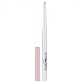 Crayon Drama Lightliner - Glimmerlight Pink