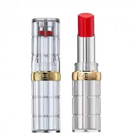 Rouge à lèvres Color Riche Shine - 352 Beautyguru