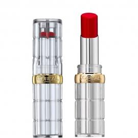Rouge à lèvres Color Riche Shine - 350 Insanetion