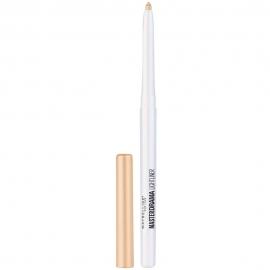 Crayon Drama Lightliner - Mattelight beige