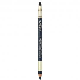 Crayon Color Riche - Le Smoky 207