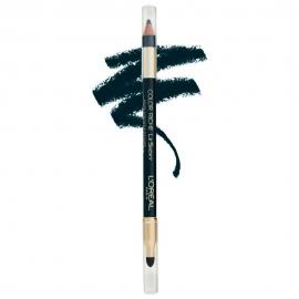 Crayon Color Riche - Le Smoky 207 texture