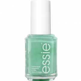 Vernis à ongles - 98 Turquoise & Caicos