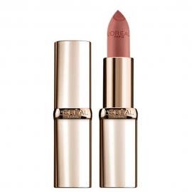 Rouge à lèvres Color Riche - 236 Organza
