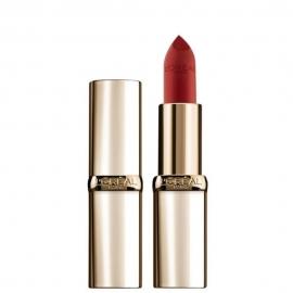 Rouge à lèvres Color Riche - 297 Red passion