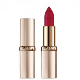 Rouge à lèvres Color Riche - 335Carmin St Germain