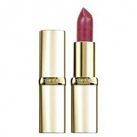 Rouge à lèvres Color Riche - 345 Cristal cerise