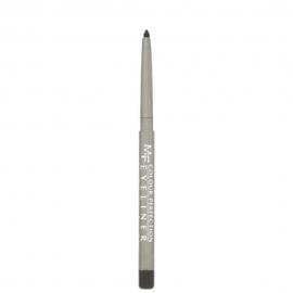 Eyeliner rétractable - Khaki 35