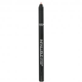 Crayon lèvres - Infaillible 208 ouvert