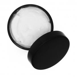 Pot masque capillaire intense pour cheveux bouclés - Crinière de sirène -  Ô Rare