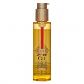 Huile pré-shampoing Mythic oil