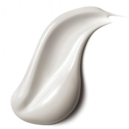 Après shampoing Keratin Liss - Tous types de cheveux orare