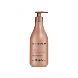 Shampoing Vitamino color