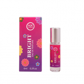 Eau de parfum Roll-on - Bright