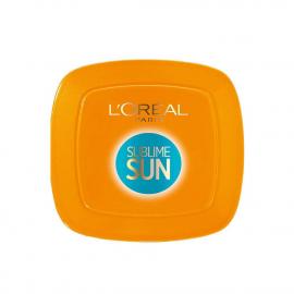 Poudre compacte - Sublime Sun - SPF30