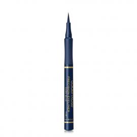 Feutre liner précision - Bleu