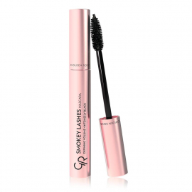 Mascara Smokey Lashes - Noir