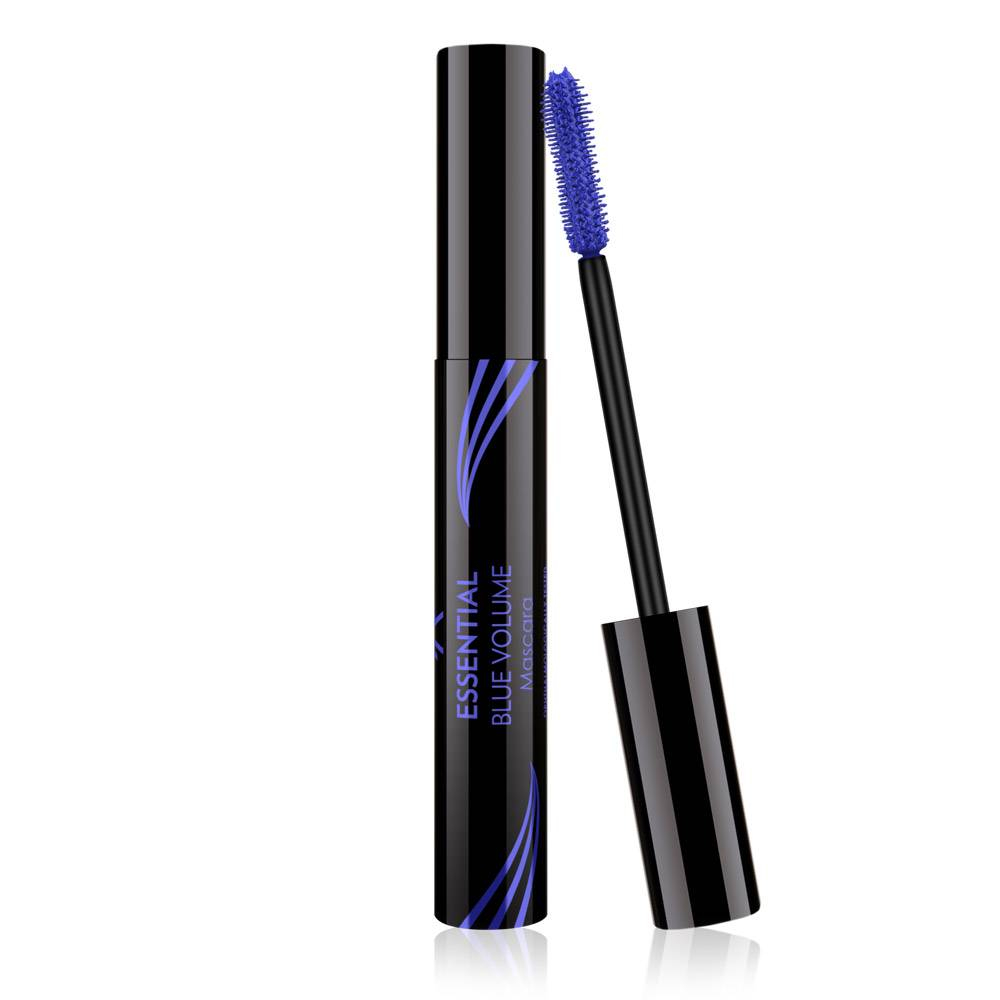 Mascara Essential Volume - Bleu