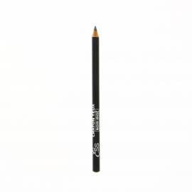 Crayon Yeux Noir - Irisé