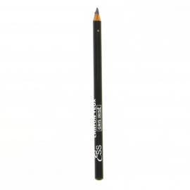 Crayon Yeux Gris - Irisé