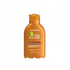 Lait autobronzant hydratant Perfect Bronzeur 150ML
