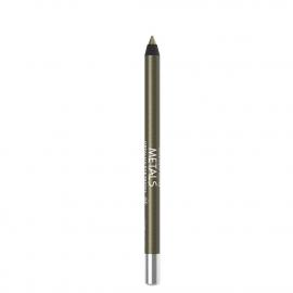 Crayon Yeux Metals - 04