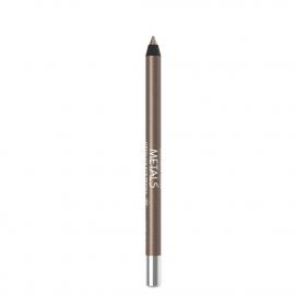 Crayon Yeux Metals - 02