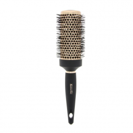 Brosse Ronde Thermique Spéciale Brushing - Cheveux...