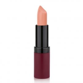 Rouge à Lèvres Velvet Matte - 30 Nude Veritable