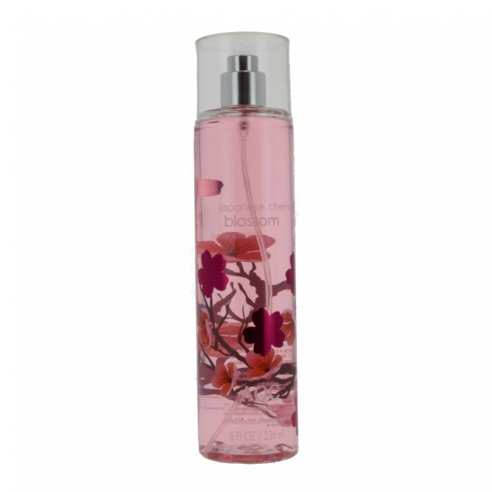Brume parfumée - Japanese Cherry Blossom