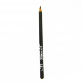 Crayon Yeux Marron Irisé
