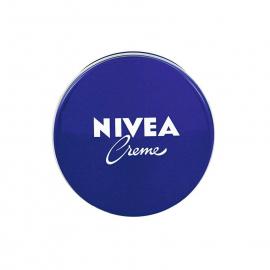Crème Nivea 250 ml