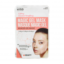 Masque liftant Magic Gel au collagène