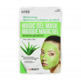 Masque hydratant Magic Gel à l'Aloé Vera