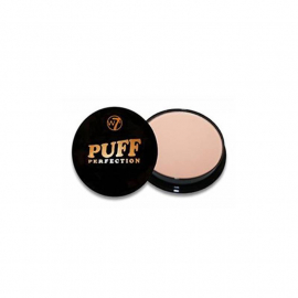 Poudre Compacte Puff Perfection Fair