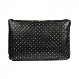 Trousse Black Diamond