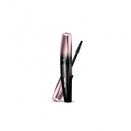 Mascara Volume Colourist Black
