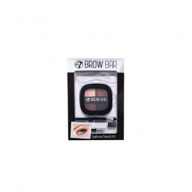 Kit Sourcils Brow Bar