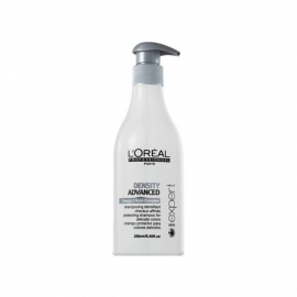 Shampoing Density Advanced - 500ml