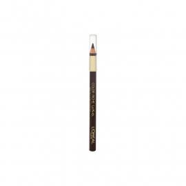 Crayon Yeux Color Riche - N102 Expresso