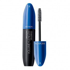 Mascara Volume + Length 301 Noir Intense